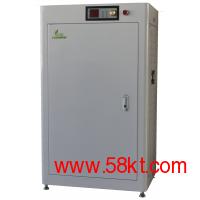 天津电磁锅炉/15KW高频电磁采暖炉