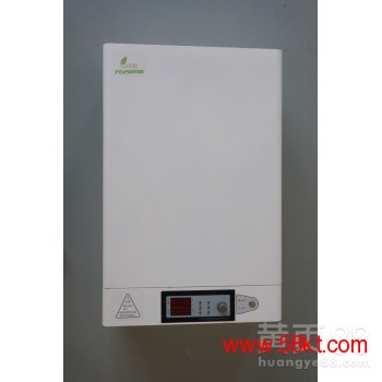 6KW高频电磁采暖炉/天津电磁锅炉