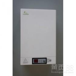 6KW高频电磁采暖炉/天津电磁锅炉, 水电分离,超静音设计