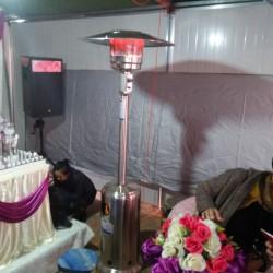 锦州伞形取暖器 伞式液化气炉, 燃气取暖器 功率大,快速升温