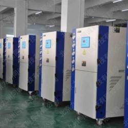 实验室专用冷水机, 实验室冷水机,冷却水循环机,小型冷水机