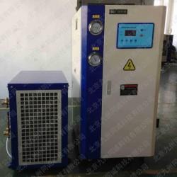 磁控溅射仪专用水冷机