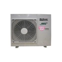 麦克维尔直流变频多联式中央空调