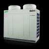 麦克维尔直流变频Pro 多联式中央空调机