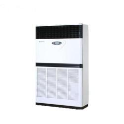 格力空调柜机 10匹冷暖 RF28W