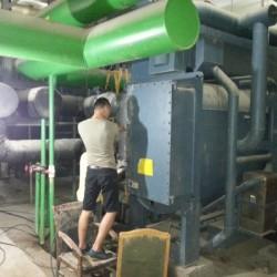 烟台空调维修安装