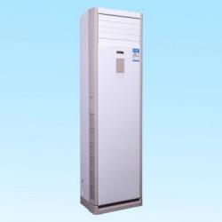 3P高端柜机, 外形美观大方,冷暖两用。   独特高温保护功能   独特精准