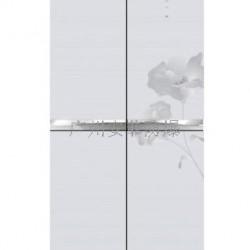 上海实验室防爆冰箱
