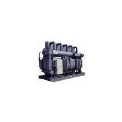 中央空调维修溴化锂机组螺杆机