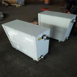 SZNF7#工业蒸汽暖风机, 低噪声,结构简单,安装方便