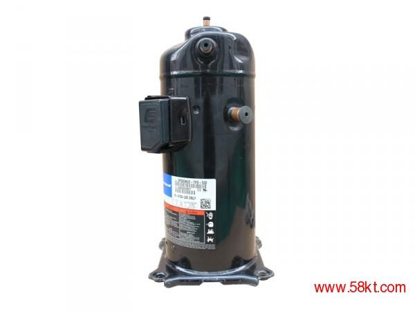 ZPD83KCE-TFD-532压缩机