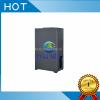 废气厂专用柜式活性炭排风净化机
