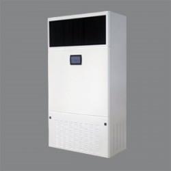 机房专用大型湿膜加湿机