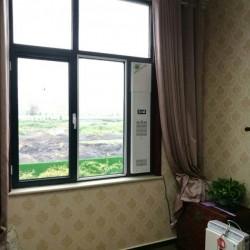 济南美加尔窗式净化器不用打孔安装简单