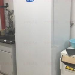 廊坊防爆冰箱/药品室防爆冰箱