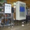 精制电子厂用EDI纯水设备肇庆宇邦有售