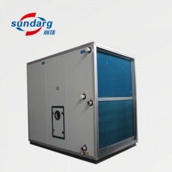 恒湿恒湿净化空气处理机组11