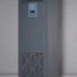 艾默生机房精密空调p1020折后价, 机房精密空调   恒温恒湿空调 精密空调