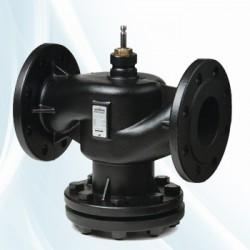 VXF40.25-10西门子电动调节阀, 西门子楼宇科技一级代理商,价格有优势。