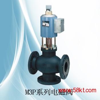 西门子三通电磁阀MXG461.32-12