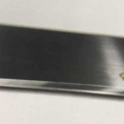 不锈钢加热型离心式风幕机