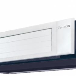 智能3D气流风管式温湿平衡型, 滤湿不降温:不是简单地通过降温来降低湿度