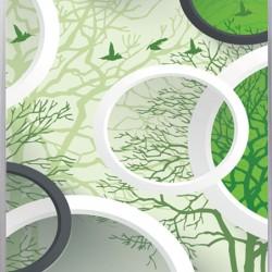 碳晶墙暖冬季取暖 四季装饰的好产品