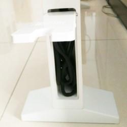 碳晶电暖器 一台电暖器温暖整个房间, 远红外碳晶电暖器  健康取暖温暖无噪音