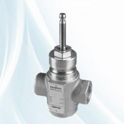 西门子内螺纹调节阀VVI41.50-40