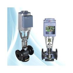 SAS61.03西门子温控阀执行器, 西门子代理证,价格有优势,欢迎电联我商谈价格。