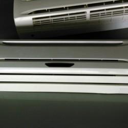 壁挂机水空调