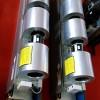 中央空调卧式暗装风机盘管