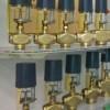 空调水系统调节控制阀
