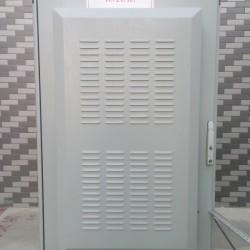 机柜空调金万兰降温系列-陕西金万兰
