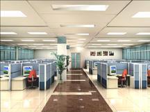 天津中央空调安装工程有限公司