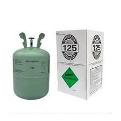 R125制冷剂, 专业批发制冷剂 无盲点配送