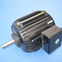 冷凝器空调专用电机
