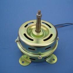 3P水空调专用电机