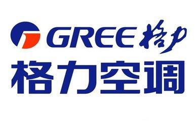 沈阳北工华泰机电设备有限公司
