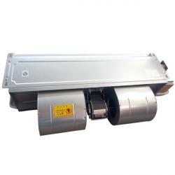 优质FP-WA系卧式暗装风机盘管机组厂, 高配置,高性能