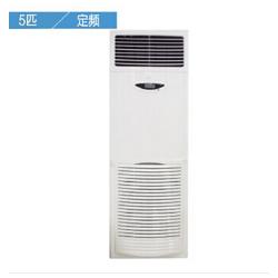 分体空调, 各种分体空调