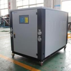 淋膜机冷却就配专用淋膜机冷冻机