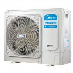 全直流变频TRmini家用中央空调