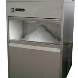 上海雪花制冰机直供