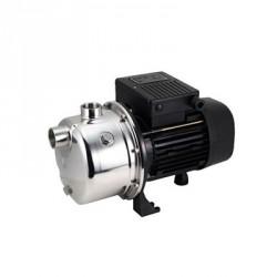 MSP-550单相清水离心泵自来水增压