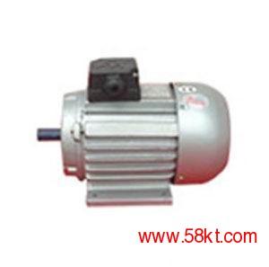 750W卧式微型电动机YS7122