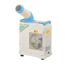 冬夏SAC-18车间岗位工业移动空调