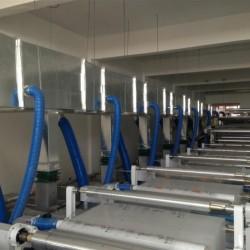青岛环保空调系列产品青岛安装