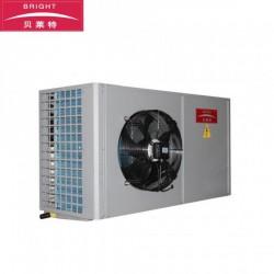 家用户式空调机组