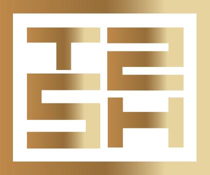 北京中泰恒晟建设工程有限公司